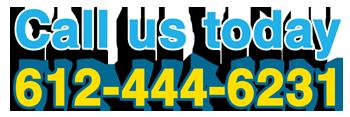 logo6_phone