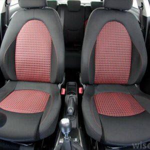 car_upholstery