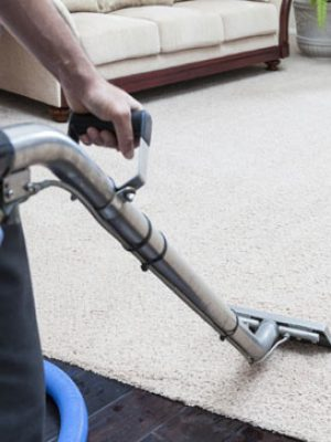 carpet_cleaning4