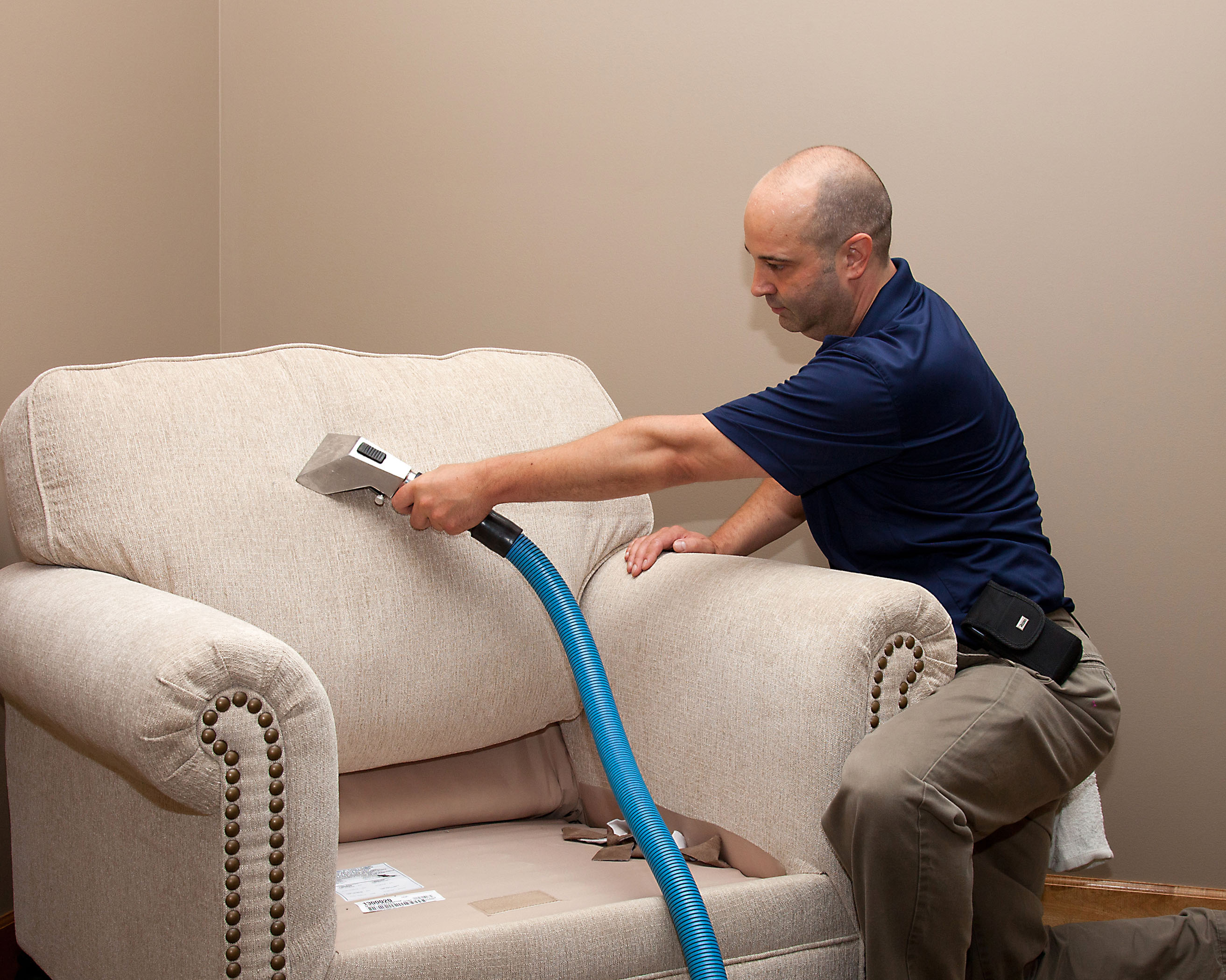 Home Crystal Clear Carpet Cleaning