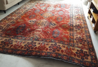 area_rug_cleaning2