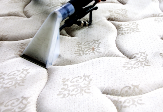 mattress_cleaning