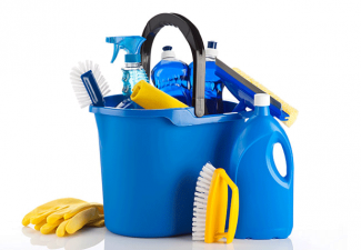other_cleaning_services